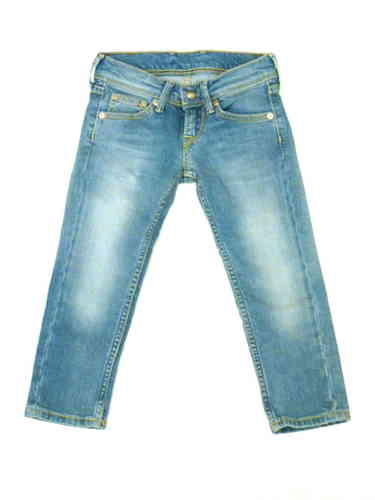 Hackett London Boys Jeans used