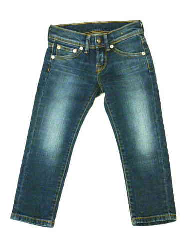 Hackett London Boys Jeans