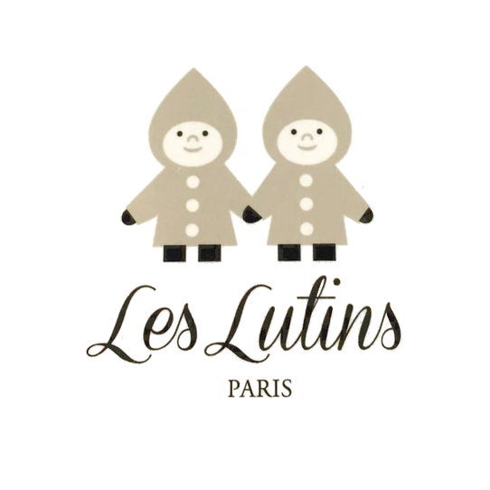 Les_Lutins_Paris_Online_Shop_Knit_strick_kids