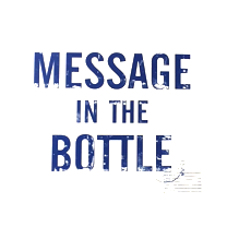 Message_in_the_Bottle_Piccolini_Logo_Mannheim