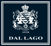 dallago1958-logo
