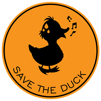 savetheduck_in_mannheim